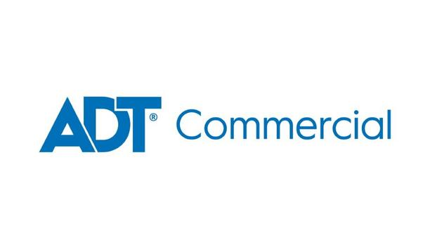 ADT Commercial widens presence in new growth markets, expands international support, and introduces industry veterans