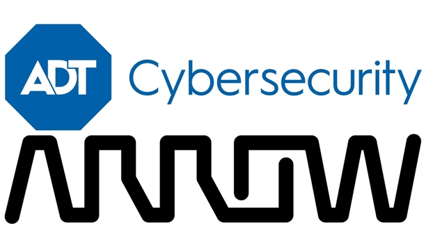 ADT Cybersecurity And Arrow Electronics Enhance Managed Detection And Response Solutions