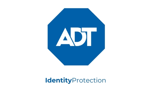 ADT extends cybersecurity expertise with new Digital Security products & services