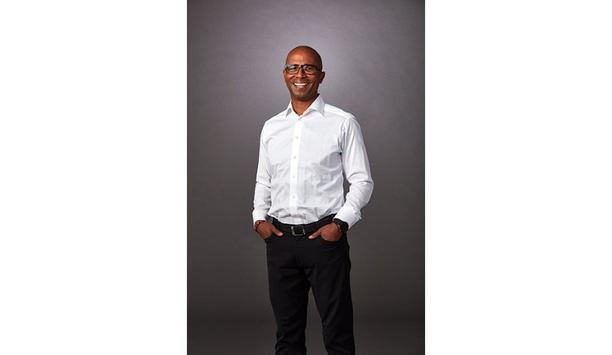 ADT appoints DeLu Jackson as the Chief Marketing Officer to lead customer acquisition