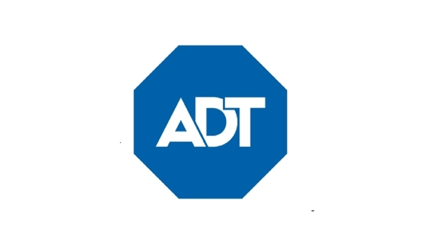 ADT Adds Video Alarm Verification Services To Its Award-winning ADT Pulse Platform
