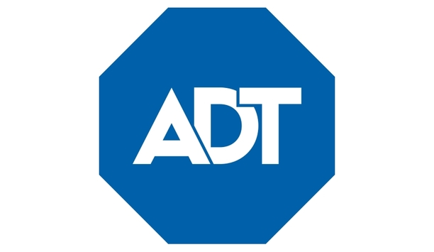 ADT mobile safety solutions enhance customer experience for Lyft's rideshare experience