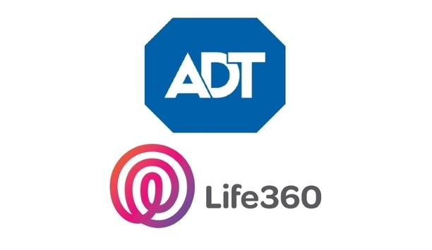 ADT partners with Life360 to launch ADT Go app for enhanced personal security