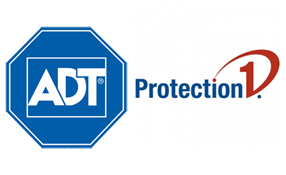 ADT Corporation Acquired By Apollo Global Management In $15 Billion Deal To Merge With Protection 1