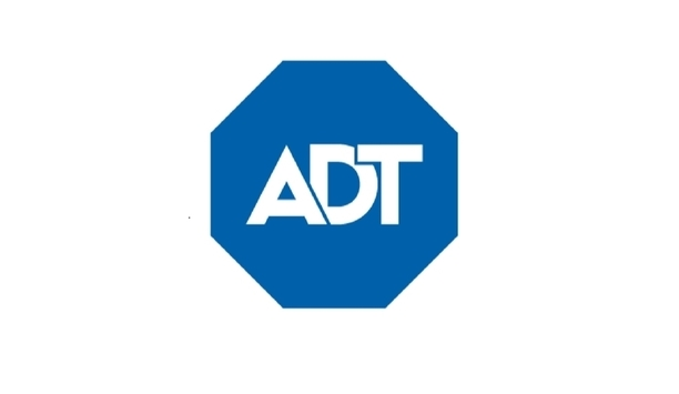ADT Pulse security system integrates with Amazon's Alexa Guard feature for advanced home security