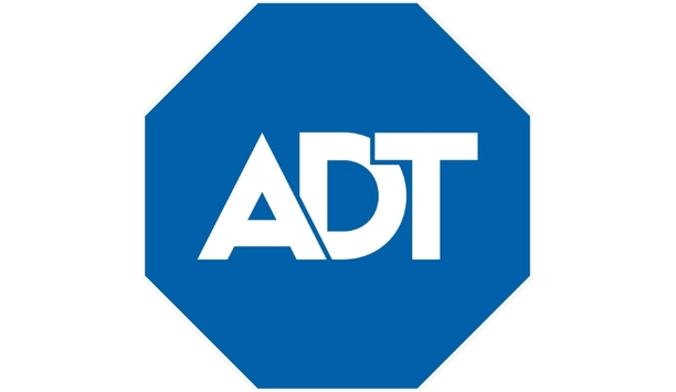 Smart Home Security Provider ADT Security To Sell Services To TELUS Corporation