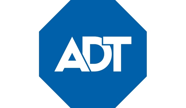 HHHunt partners with ADT and integrates smart home technology in multifamily and student housing communities