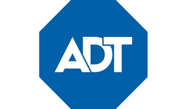 ADT Enters Into Chainwide Agreement With Tuesday Morning And Becomes Exclusive Security Provider