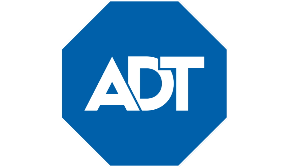 ADT to provide retail security for Dollar Tree and Family Dollar locations