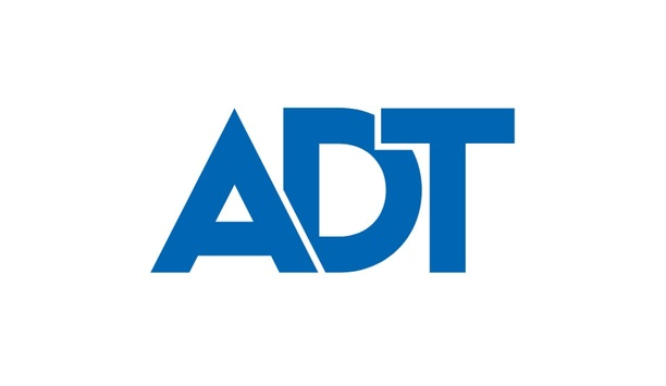 ADT Announces Acquiring Commercial Security And Fire Systems Firm, Alliant Integrators