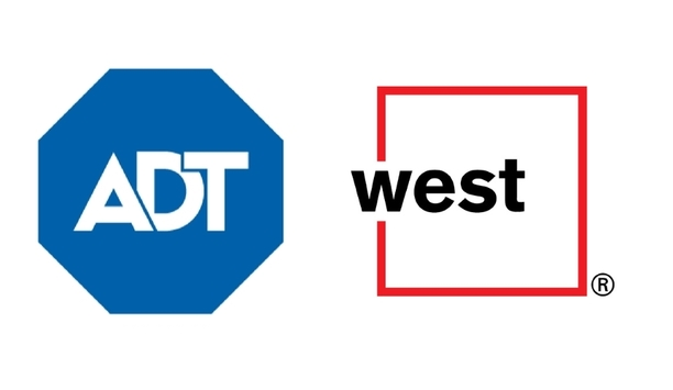 ADT collaborates with West Corporation on enhanced emergency response communications and services