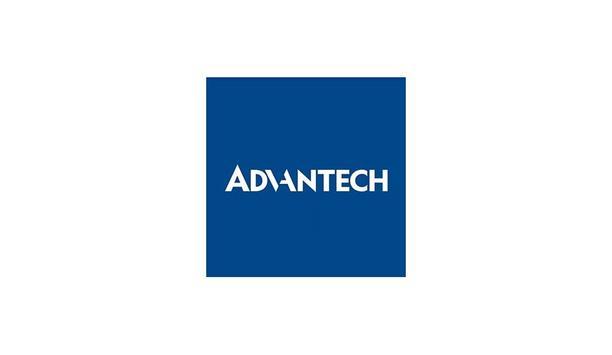 Advantech shares EKI-7720G-4F-4FI managed Ethernet switch survives crash incident