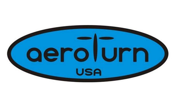 Aeroturn Turnstiles helps organisations nationwide safely re-open with new integrations to the latest touchless security technology
