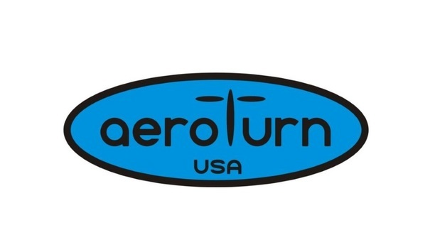 Aeroturn LLC announces release of advanced optical portal turnstile solutions at ISC East 2019