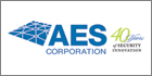 AES Corporation Celebrates Its 40th Anniversary With Heightened Demand For Its Patented Security Technology And Solutions