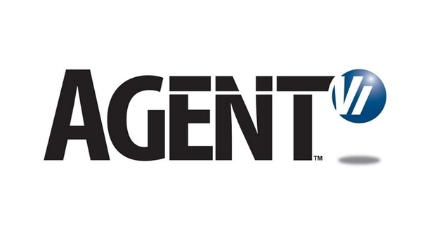 Agent Vi honours three companies for outstanding performance at 2019 Channel Partner Awards