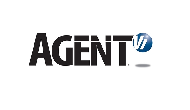 Agent Vi unveils real-time Anomaly Detection solution as part of innoVi cloud-based SaaS