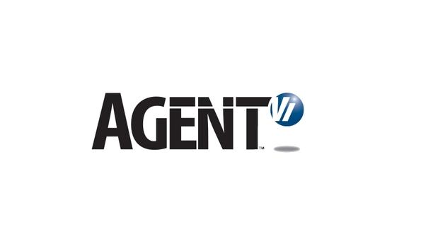 Agent Vi announces the next generation of innoVi AI-powered video analytics solution