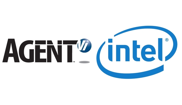 Agent Vi integrates 2nd Generation Intel Xeon Scalable processors in innoVi hosted video analytics service