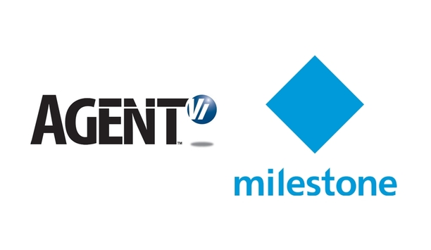 Agent Vi's innoVi for Central Monitoring SaaS integrates with Milestone XProtect VMS