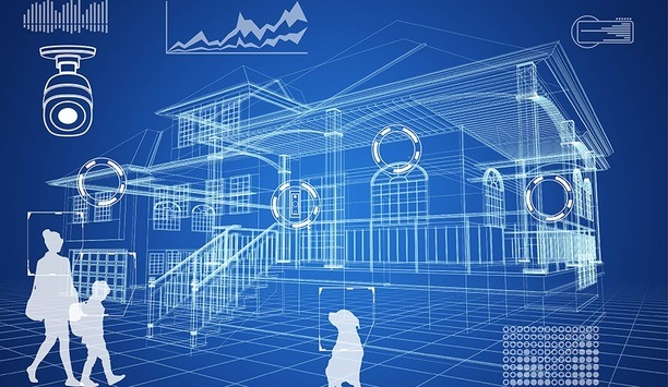 Home Monitoring At The Edge: Advanced Security In The Hands Of Consumers