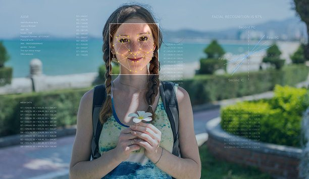What is AI Face Search? Benefits over facial recognition systems