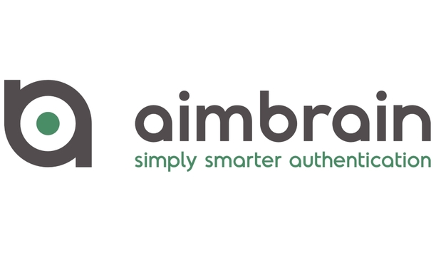 AimBrain introduces lip sync and audio in facial authentication module