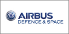 Airbus Defence and Space and PETSE sign 3 year Terralink Hub communications services agreement in Saudi Arabia