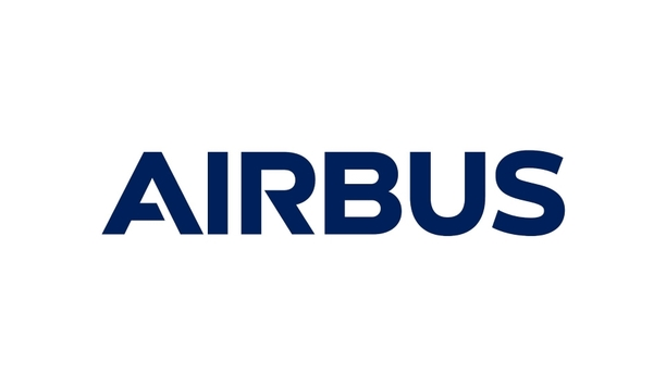 Airbus collaborates with Teracom A/S for modern public security communication system in Denmark