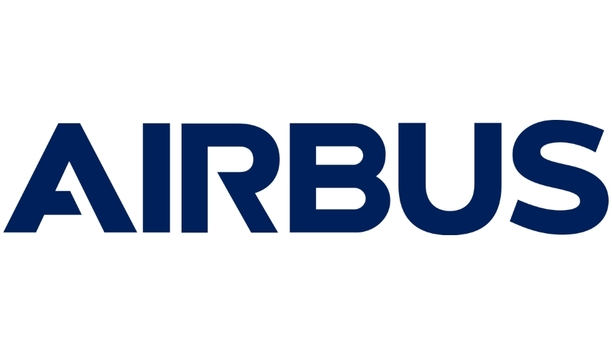 Airbus equips the 55th Munich Security Conference with mission-critical communication solutions