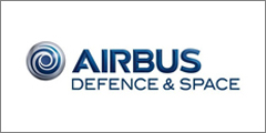 Airbus Defence and Space presents new broadband products at the Critical Communications World exhibition 2016 in Amsterdam