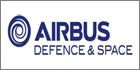 Airbus Defence and Space signs Collaboration Agreement with Sapura Secured Technologies to establish long-term cooperation in field of C4ISR