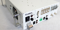 Airbus Defence And Space Unveils Stand-Alone LTE Solution For Public Safety Organizations