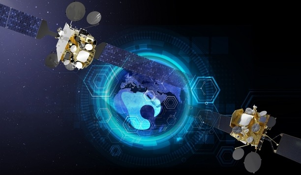 Airbus and Telespazio join forces to sell military telecommunications services on Syracuse IV satellites