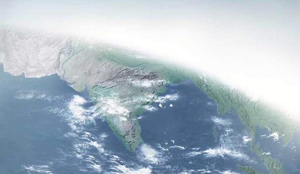Trimax signs up as reseller Airbus' Professional Mobile Radio Communications Solutions in India