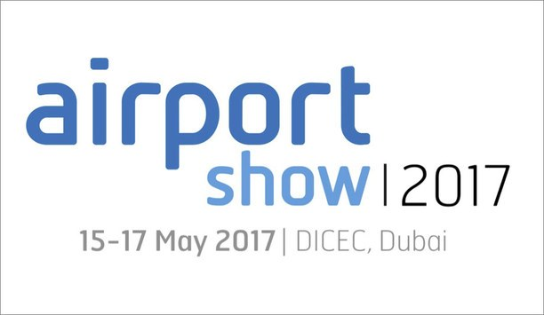 Airport Show 2017 attracts significant interest from regional Airport Buyers