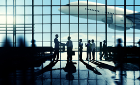 Aviation Security And Counter Terrorism Since 9-11 Terrorist Attacks