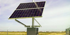 American Integrated Security Group Selected By Signal Energy To Secure Tranquillity And Garland Solar Generating Facilities In California