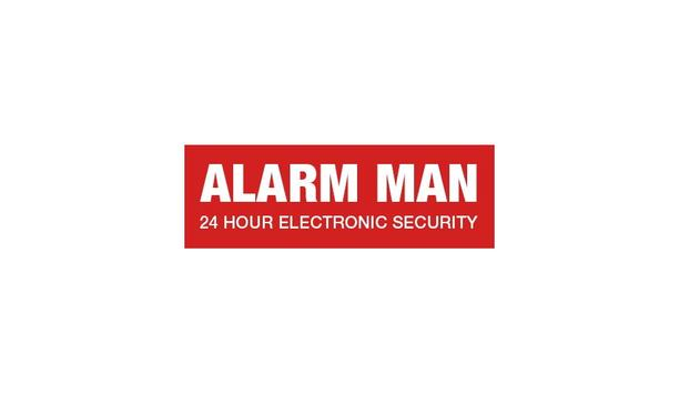 Alarm Man of NC offers state-of-the-art security solutions in North Carolina