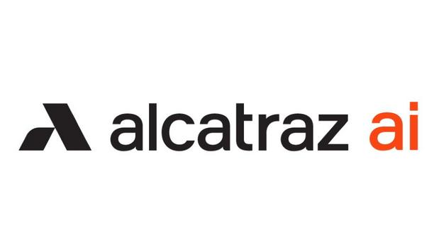 Alcatraz AI announces partnership BrainBox AI to secure its offices with the Rock facial authentication solution
