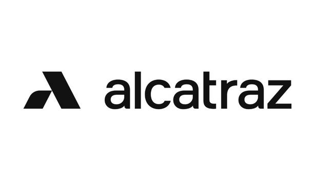 Alcatraz AI announces the appointment of former CRO, Tina D'Agostin as the company's new Chief Executive Officer