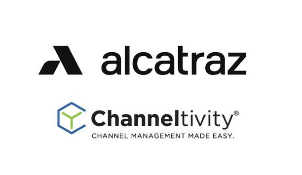 Alcatraz And Channeltivity Partner To Deliver Channel Management Solutions For Dealer Success