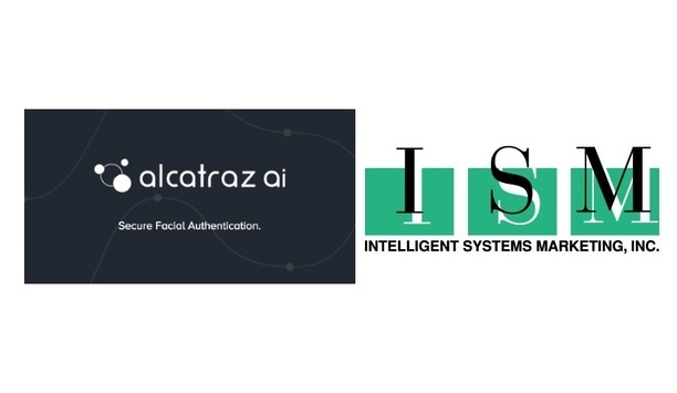 Alcatraz And Intelligent Systems Marketing Collaborate On Northern California, Northern Nevada, And Rocky Mountains Regions Expansion