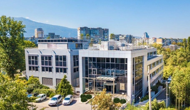 Alcatraz announces shifting operations to new Silicon Valley, Bulgaria locations