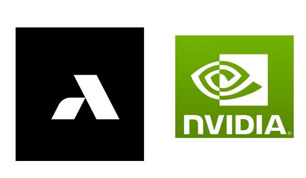 Alcatraz announces joining NVIDIA Metropolis Software Partner to create multi-sensor embedded system