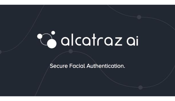 Alcatraz announces partnership with SAGE Integration to deliver facial authentication solutions