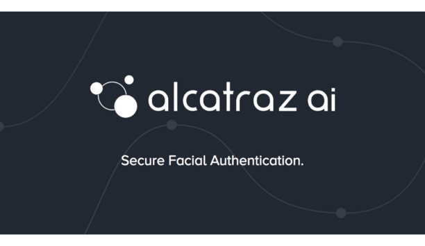 Alcatraz announces partnership with TRL Systems to sell and market its security solutions