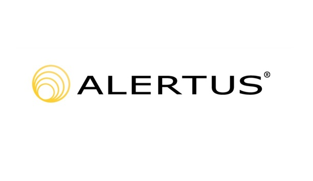 Alertus Technologies receives UL 2572 certification for their mass notification enterprise solutions