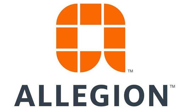 Allegion appoints Pete Hancox as Commercial Leader of its UK and Ireland businesses
