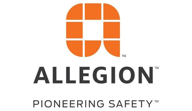 Allegion receives federal government approval for their Schlage Multi-Technology (MT-485) readers